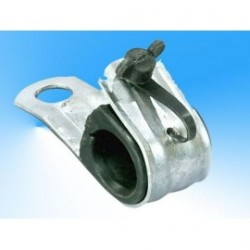 Suspension Clamp for ABC